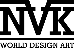 nvk2f